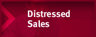 Distressed Sales